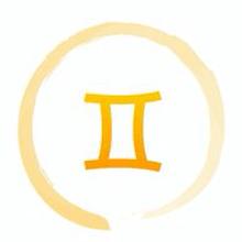 horoskop dvojček