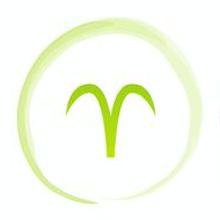 tedenski horoskop oven od 14.06.2021